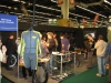 M5 op Salon du Cycle te Parijs