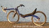 M5 M-Racer